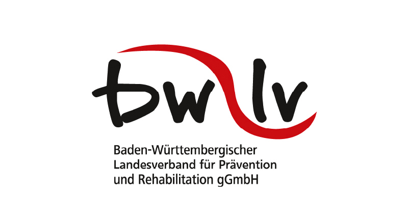 Bwlv Renchen